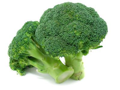 Gesunde Lebensmittel Teil 1