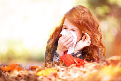 Schnupfen und Erkältung – was wirklich hilft