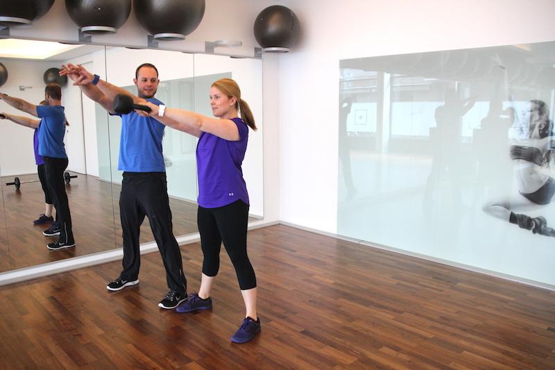 functional-training-kettlebell-swing