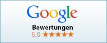 googlebewertung4
