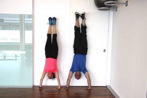 freeletics-handstand-uebungen