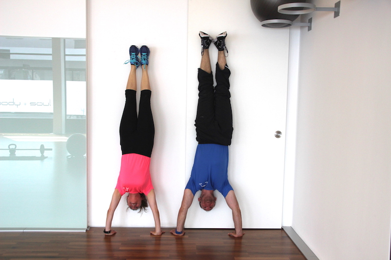 handstand-lernen-gleichgewicht