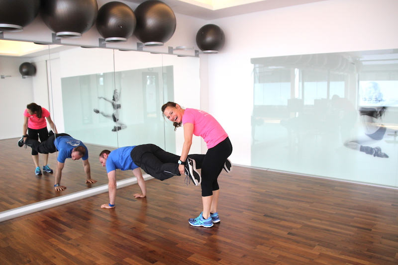 personal-training-muenchen-spass