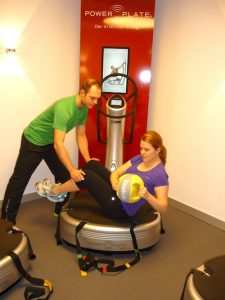power-plate-workout
