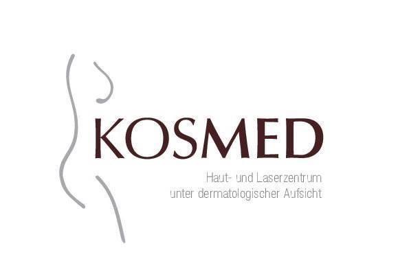 Beautyinstitut Kosmed in München
