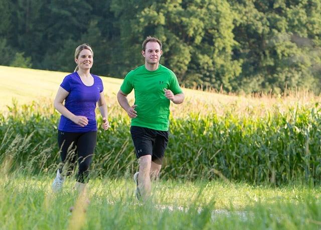 personal-coach-muenchen-Gesundheitstraining
