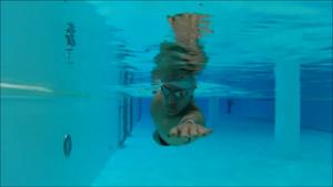 Schwimmkurs-muenchen-technik-verbessern