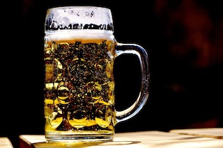 creatin-und-alkohol