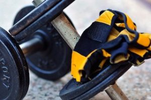 fitness-handschuhe-fuer-mehr-stabilitaet