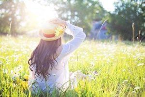 vitamin-d3-mangel-meiden-durch-sonnenlicht